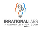irrational lab medium 002