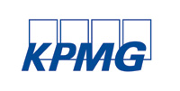 KPMG NoCP CMYK US 284